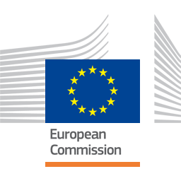 EU_Markt_Logo_New