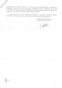 sollecito minitero sviluppo e risposta_003