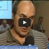 """Servizio del TGR """"Nasce a Milano l'Associazione degli Orologiai"""""""